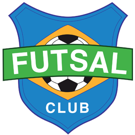Futsal Club UK